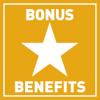 Bonus-Benefits_sm