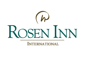 Rosen Inn - International