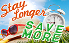 stay-longer save more