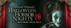 hhn is an eight time winner of amusement todays best halloween event award so if youre planning a trip to orlando in september or october