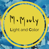Mouly-light-and-color