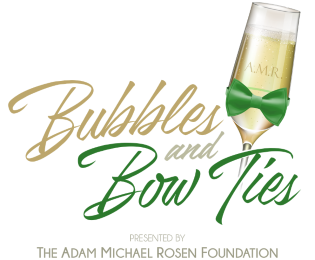 Bubbles and Bow Ties, Orlando, FL