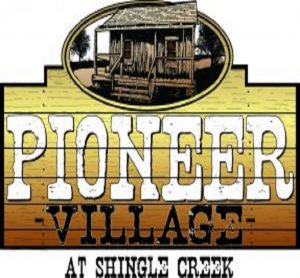 Annual Pioneer Day