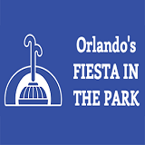 Fall Fiesta in the Park