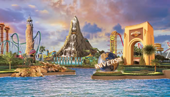 Previous Next Rosen Dining Options International Drive Theme Parks